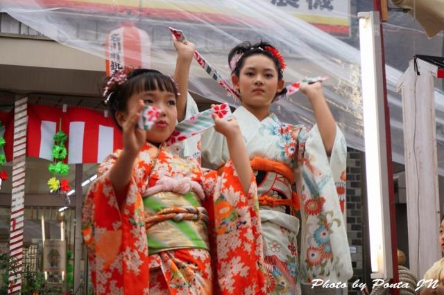 nagawa1402-B0020.jpg