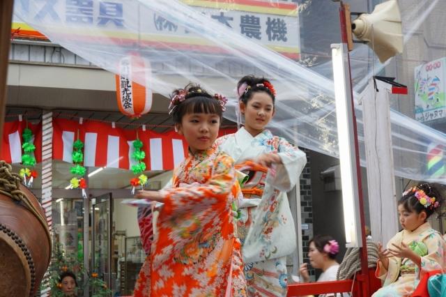 nagawa1402-B0022.jpg