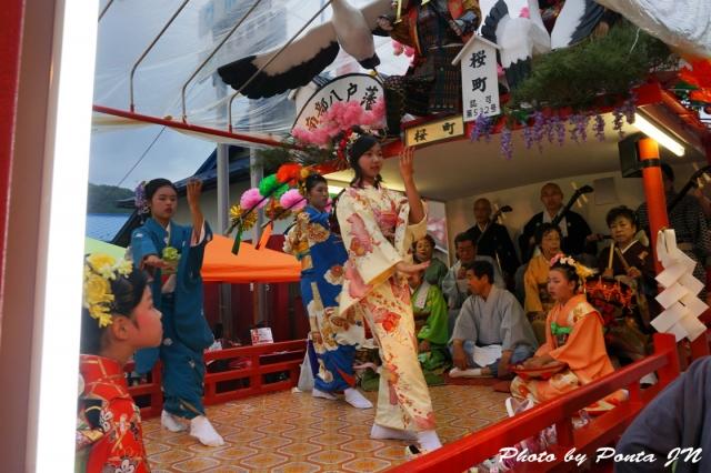 nagawa1402-B0025.jpg