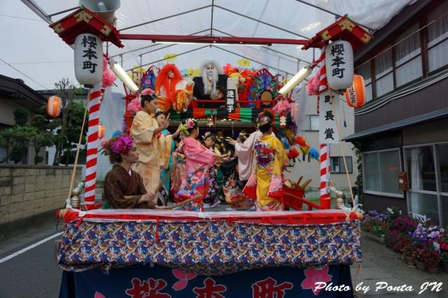 nagawa1402-C0001.jpg