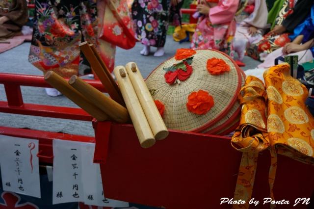 nagawa1402-C0006.jpg