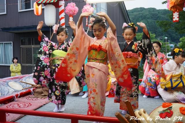 nagawa1402-C0007.jpg