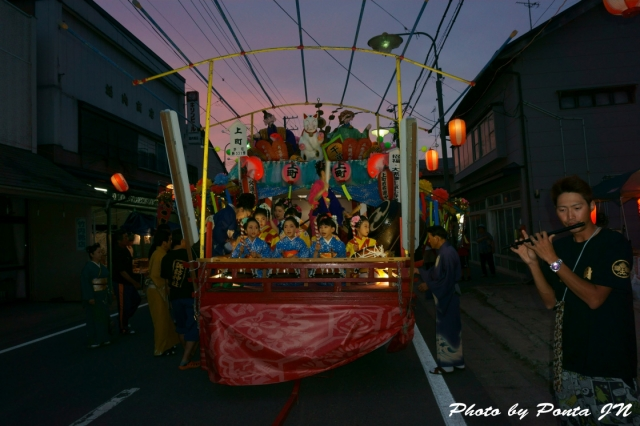 nagawa1402-C0014.jpg