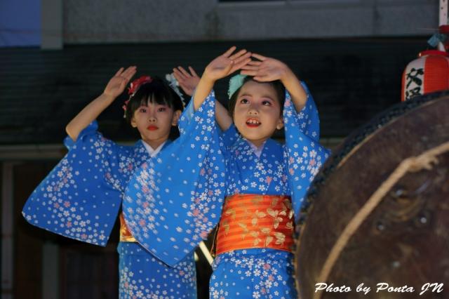 nagawa1402-C0017.jpg