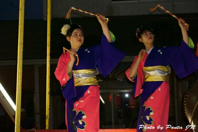 nagawa1402-C0022.jpg
