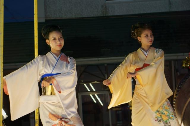 nagawa1402-D0002.jpg