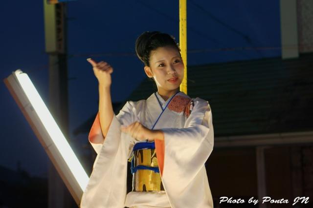 nagawa1402-D0006.jpg
