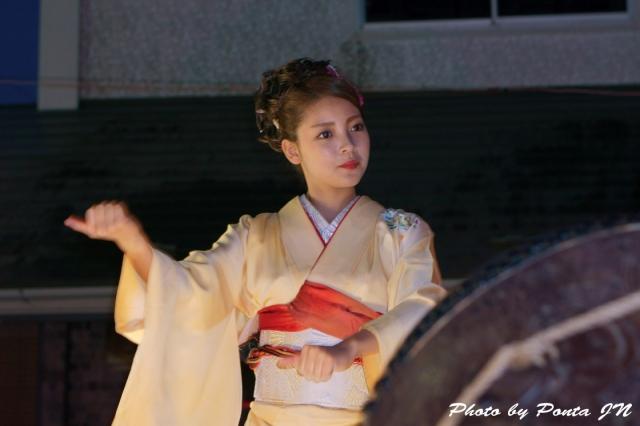 nagawa1402-D0007.jpg