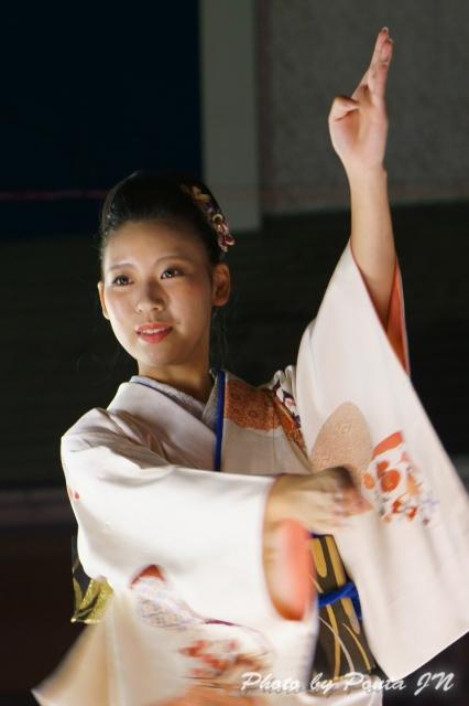 nagawa1402-D0018.jpg