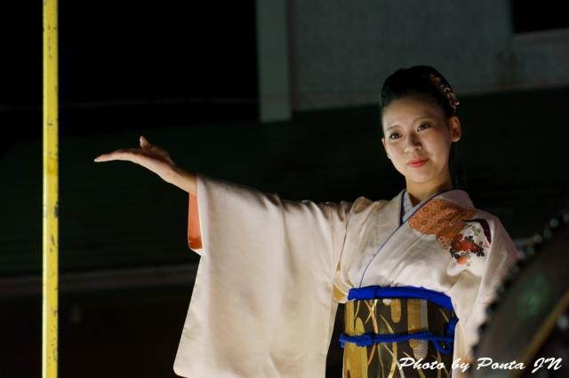 nagawa1402-D0024.jpg