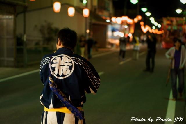 nagawa1402-D0027.jpg