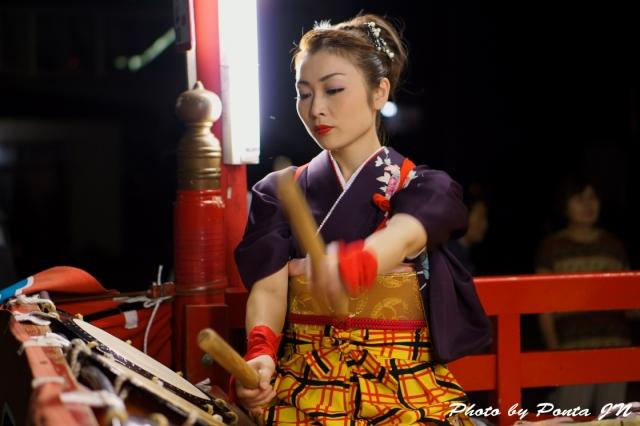nagawa1402-D0030.jpg