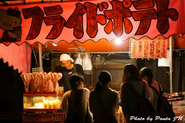 nagawa1402-E0009.jpg