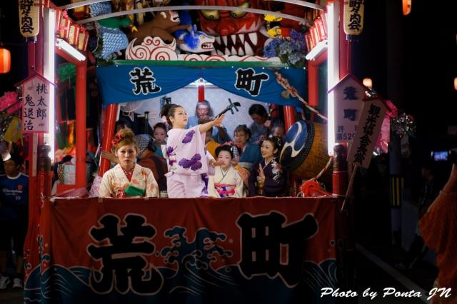 nagawa1402-E0010.jpg