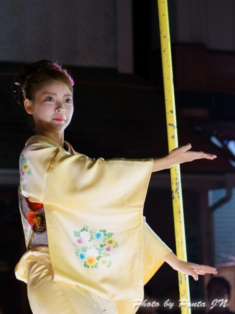 nagawa1402-E0018.jpg