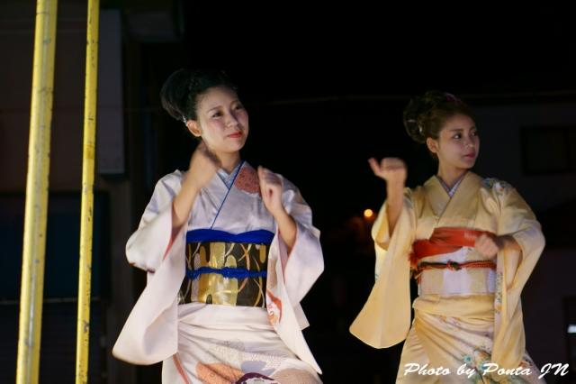 nagawa1402-E0043.jpg