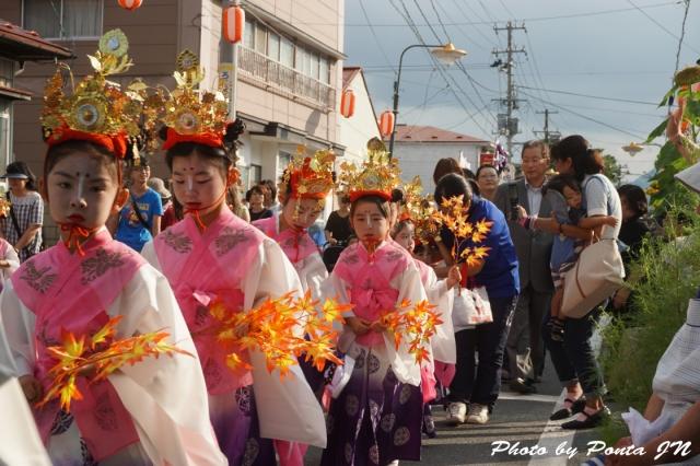 nagawa14A-0005.jpg