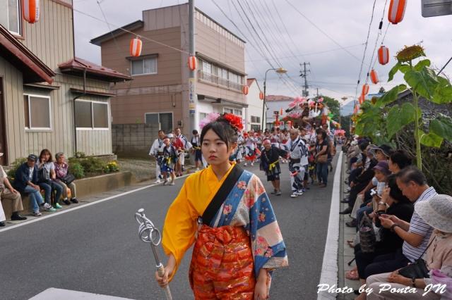 nagawa14A-0006.jpg