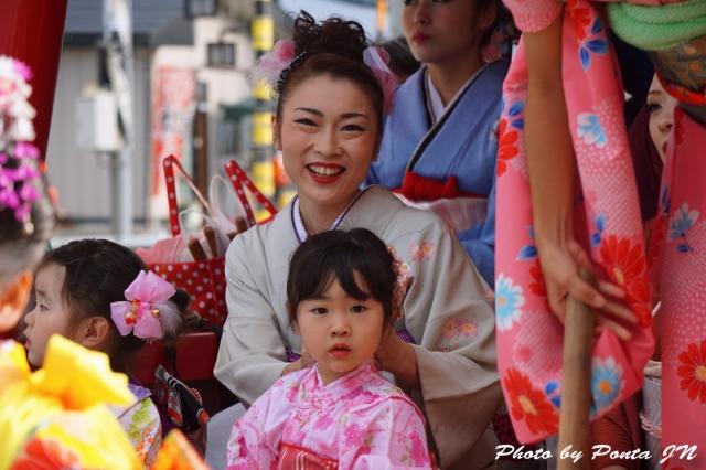 nagawa14A-0011.jpg
