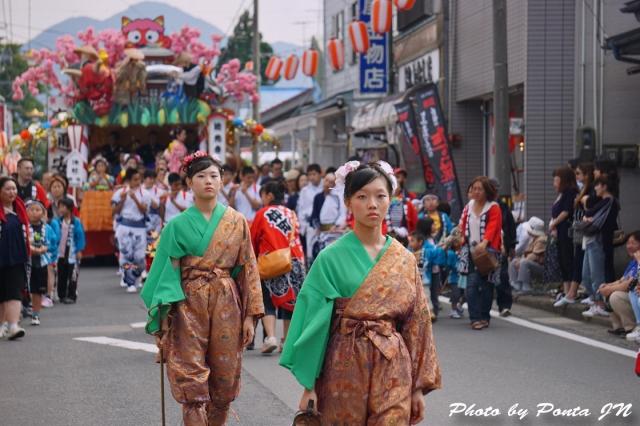 nagawa14A-0013.jpg