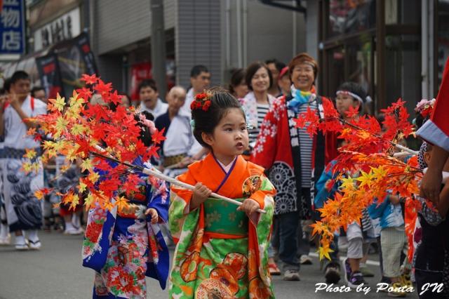 nagawa14A-0014.jpg