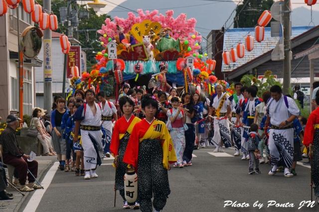 nagawa14A-0015.jpg