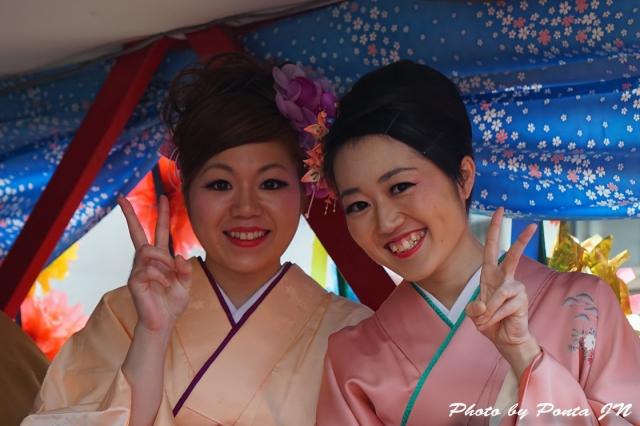 nagawa14A-0016a.jpg
