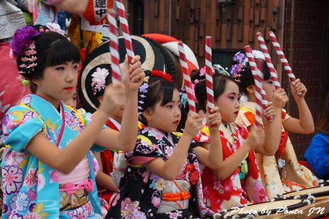 nagawa14A-0018.jpg