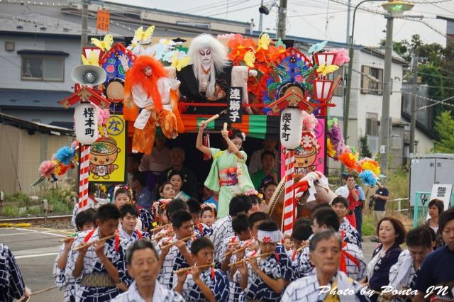 nagawa14A-0019.jpg