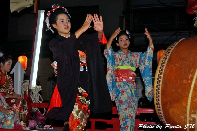 nagawa14D-0005.jpg
