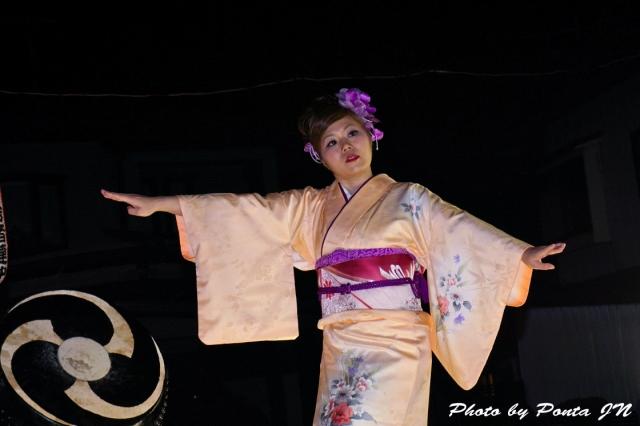 nagawa14D-0011.jpg