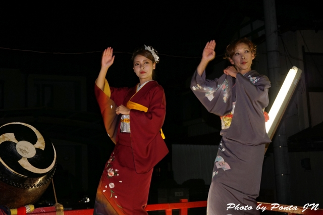 nagawa14D-0015.jpg