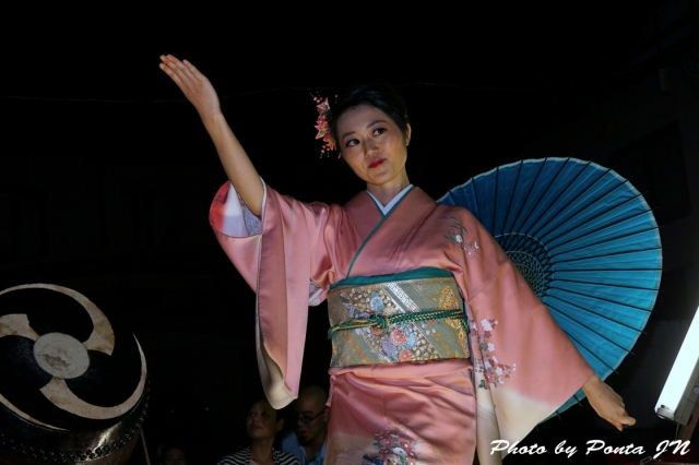 nagawa14D-0027.jpg