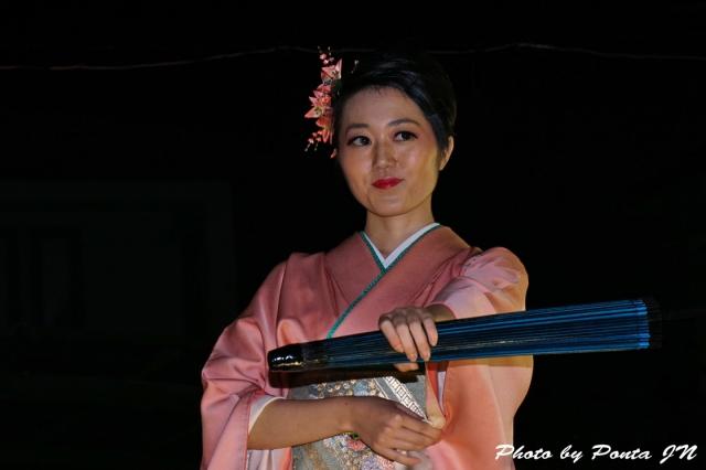 nagawa14D-0035.jpg