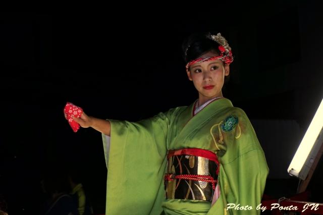nagawa14D-0037a.jpg