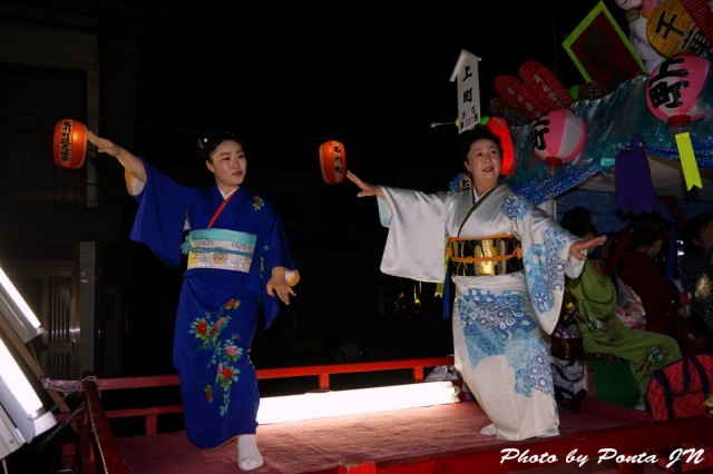 nagawa14D-0045.jpg