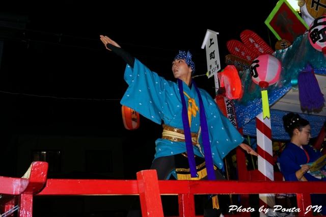 nagawa14D-0047.jpg