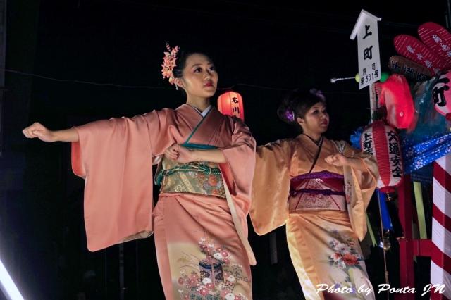 nagawa14D-0049.jpg