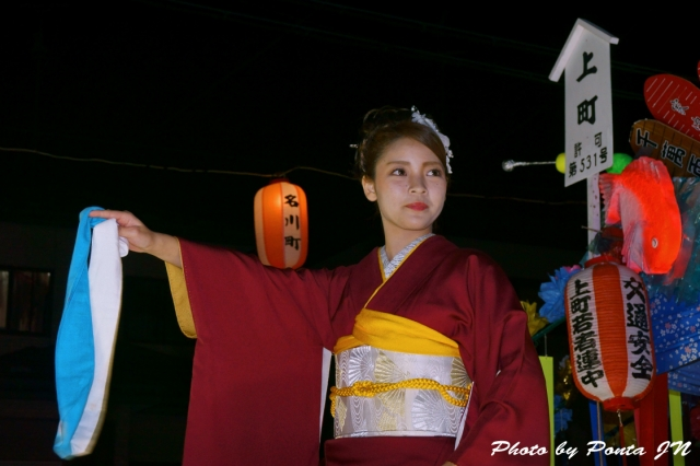 nagawa14D-0063.jpg