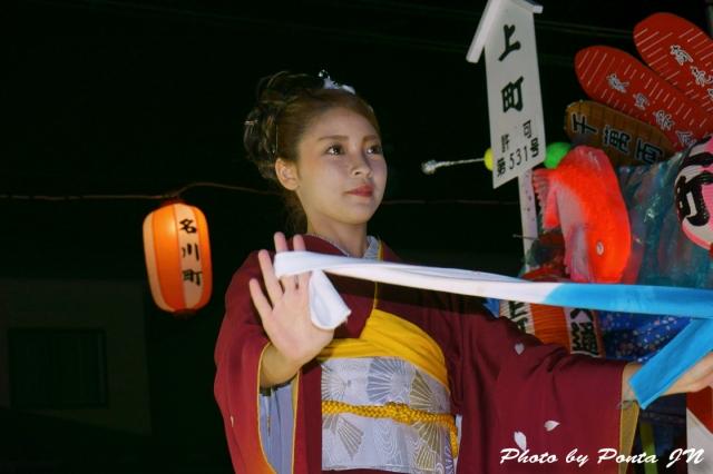 nagawa14D-0065.jpg