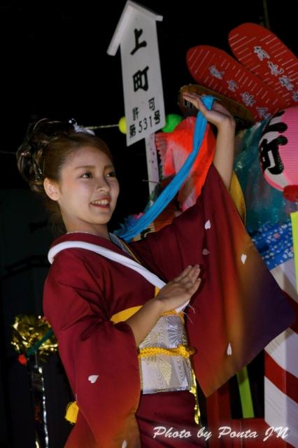 nagawa14D-0067.jpg