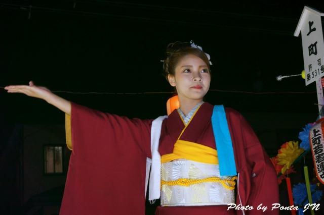 nagawa14D-0070.jpg