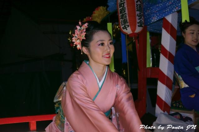 nagawa14D-0078.jpg
