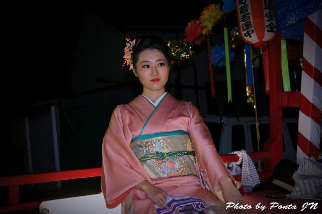 nagawa14D-0079.jpg