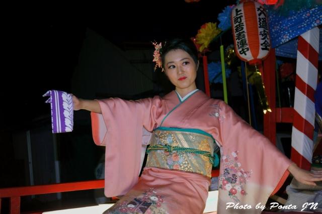 nagawa14D-0080.jpg
