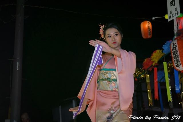 nagawa14D-0082a.jpg