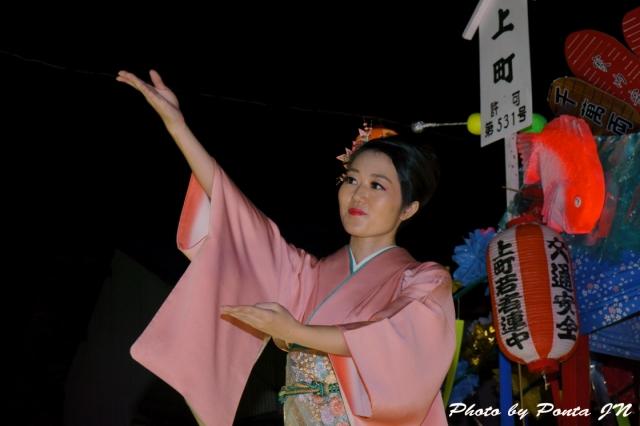 nagawa14D-0089.jpg
