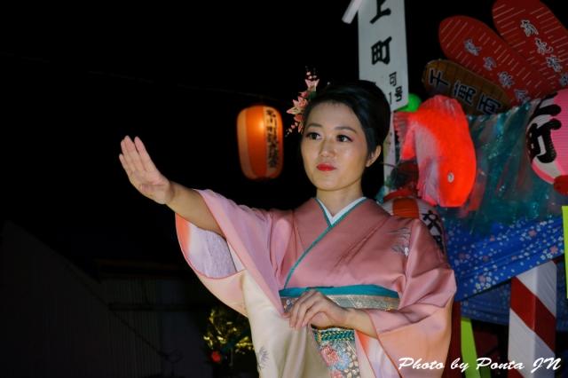nagawa14D-0091.jpg