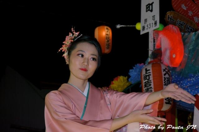 nagawa14D-0092.jpg