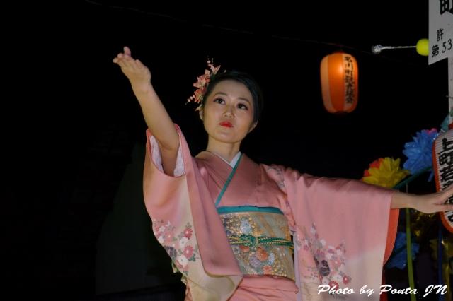nagawa14D-0093.jpg